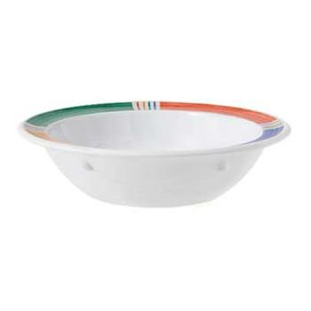 GETDN904BA - GET Enterprises - DN-904-BA - Barcelona Kid 5 oz Fruit Dish Product Image