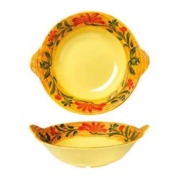 GETML117VN - GET Enterprises - ML-117-VN - Venetian 1 qt Bowl Product Image