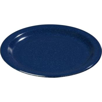 CFS4350135 - Carlisle - 4350135 - 9 in Dallas Ware® Blue Dinner Plate Product Image