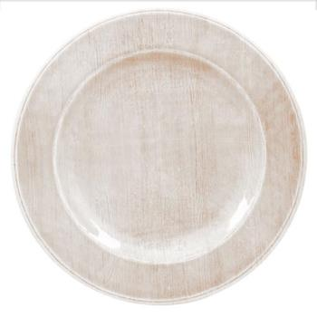 CFS6400170 - Carlisle - 6400170 - 11 in Adobe Grove Dinner Plate Product Image