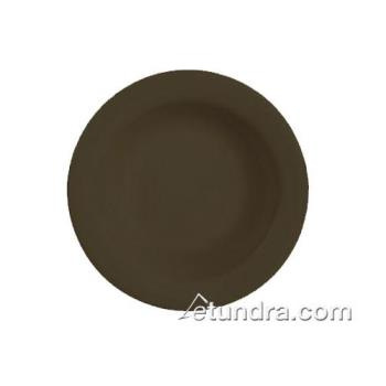 GETB139BK - GET Enterprises - B-139-BK - Black Elegance 13 oz Pasta Bowl Product Image