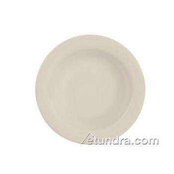 GETB139DI - GET Enterprises - B-139-DI - Diamond Ivory 13 oz Pasta Bowl Product Image