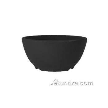 GETB525BK - GET Enterprises - B-525-BK - Black Elegance 16 oz Bowl Product Image
