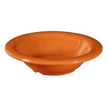 GETB86PK - GET Enterprises - B-86-PK - Harvest Pumpkin 8 oz Bowl Product Image