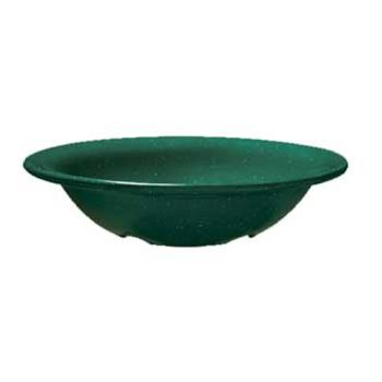 GETBF725KG - GET Enterprises - BF-725-KG - Kentucky Green 14 oz Salad Bowl Product Image