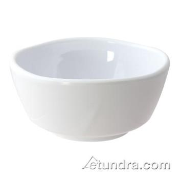 THG39055WT - Thunder Group - 39055WT - Classic White Series 19 oz Bowl Product Image