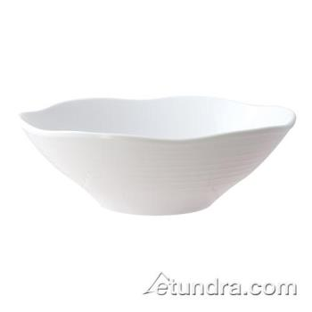 THG39093WT - Thunder Group - 39093WT - Classic White Series 45 oz Soup Bowl Product Image