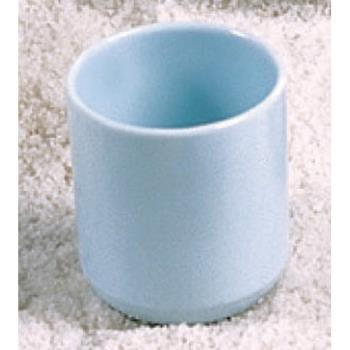 THG9952 - Thunder Group - 9952 - 8 oz. Blue Jade Mug Product Image