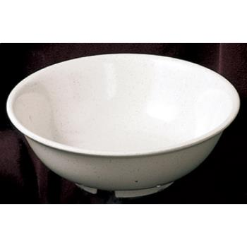 THGAD507WS - Thunder Group - AD507WS - 32 oz. San Marino Deep Rim Soup Bowl  Product Image