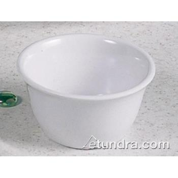 THGCR303W - Thunder Group - CR303W - 7 oz White Bouillon Cup Product Image