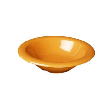 THGCR5712YW - Thunder Group - CR5712YW - 12 oz Yellow Soup Bowl Product Image