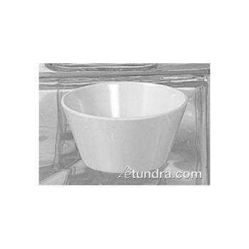THGNS302W - Thunder Group - NS302W - 8 oz Nustone White Bouillon Cup Product Image