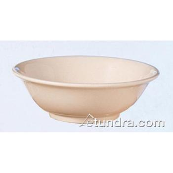 THGNS5065T - Thunder Group - NS5065T - 30 oz Nustone Tan Bowl Product Image