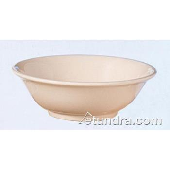 THGNS5085T - Thunder Group - NS5085T - 57 oz Nustone Tan Bowl Product Image