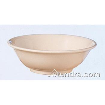 THGNS5095T - Thunder Group - NS5095T - 87 oz Nustone Tan Bowl Product Image