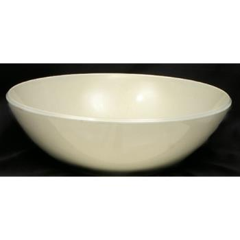 THGPS3110V - Thunder Group - PS3110V - 96 oz. Passion Pearl Square Bowl Product Image
