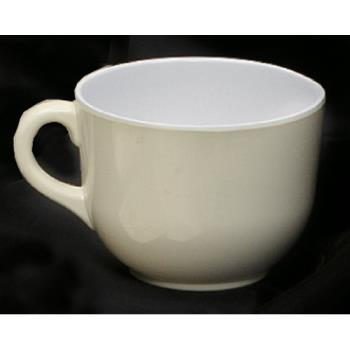 THGPS9475V - Thunder Group - PS9475V - 20 oz. Passion Pearl Mug Product Image