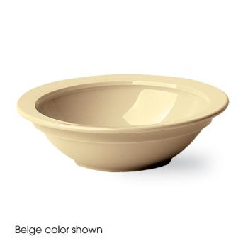 75111 - Cambro - 45CW133 - 5 oz Beige Camwear® Fruit Cup Product Image