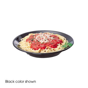 CAM90SPCW133 - Cambro - 90SPCW133 - Camwear®  9 in Round Beige Soup Bowl Product Image