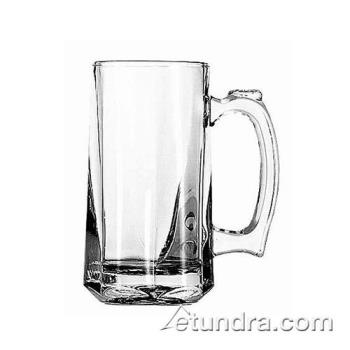 58131 - Anchor Hocking - 1172U - 12 oz Beer Tankard Product Image