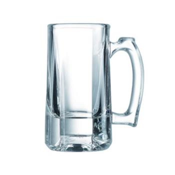 99108 - Cardinal - C1643 - 10 oz Barware Beer Mug Product Image