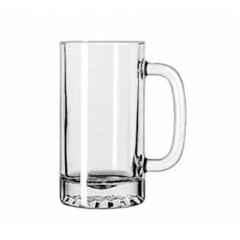 LIB5092 - Libbey Glassware - 5092 - 16 oz Beer Tankard Product Image