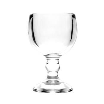 ANC03212 - Anchor Hocking - 03212 - Weiss 18 oz Beer Pilsner Glass Product Image
