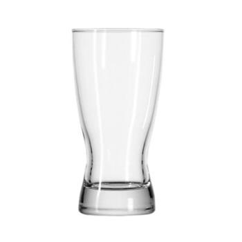 ANC7410U - Anchor Hocking - 7410U - 10 oz Bavarian Pilsner Glass Product Image