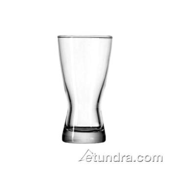 58499 - Anchor Hocking - 7412U - 12 oz Bavarian Pilsner Glass Product Image