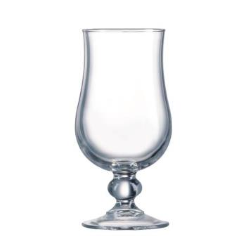 99065 - Cardinal - J9921 - 14 3/4 oz Barware Footed Belgian Beer Glass Product Image