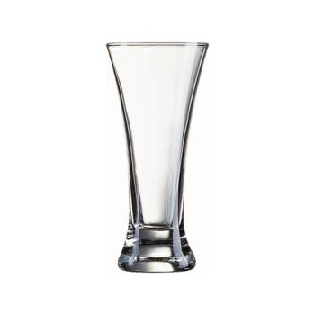 99079 - Cardinal - L3933 - 5 1/2 oz Martigues Beer Taster Glass Product Image