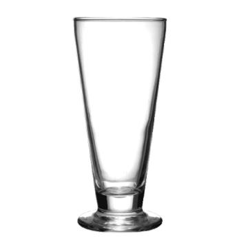 ITI509 - ITI - 509 - 10 oz Lexington Pilsner Glass Product Image