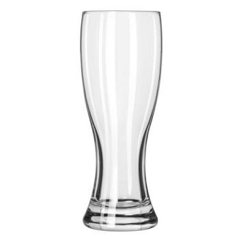 LIB1629 - Libbey - 1629 - 20 oz Giant Beer Glass Product Image