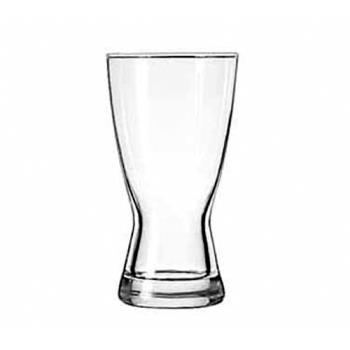 LIB1181HT - Libbey Glassware - 1181HT - 12 oz Hourglass Heat Treated Pilsner Glass Product Image