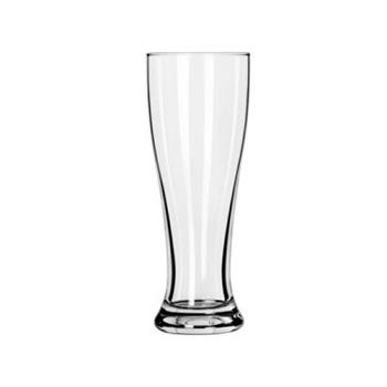 LIB1604 - Libbey Glassware - 1604 - 16 oz Pilsner Glass Product Image
