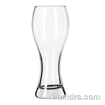 LIB1611 - Libbey Glassware - 1611 - 23 oz Giant Beer Glass Product Image