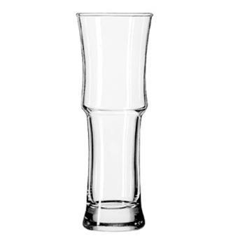 LIB1619 - Libbey Glassware - 1619 - Napoli 15 1/2 oz Grande Beer Glass Product Image