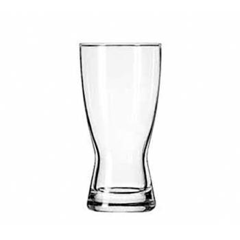 LIB178 - Libbey Glassware - 178 - 10 oz Hourglass Pilsner Glass Product Image