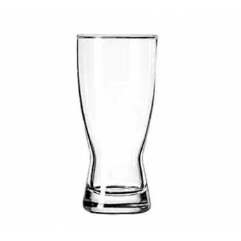 LIB179 - Libbey Glassware - 179 - 11 oz Hourglass Pilsner Glass Product Image