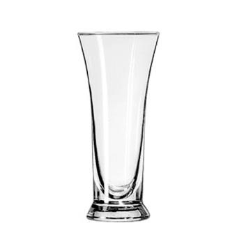 LIB18 - Libbey Glassware - 18 - 11 oz Flared Top Pilsner Glass Product Image