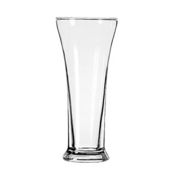 LIB19 - Libbey Glassware - 19 - 11 1/2 oz Flared Top Pilsner Glass Product Image