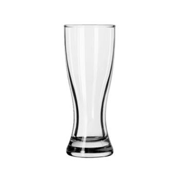 LIB245 - Libbey Glassware - 245 - 2 1/2 oz Mini Pilsner Glass Product Image