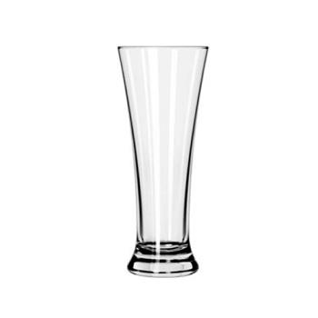 LIB247 - Libbey Glassware - 247 - 16 oz Flared Top Pilsner Glass Product Image
