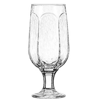 LIB3228 - Libbey Glassware - 3228 - Chivalry 12 oz Beer Glass Product Image