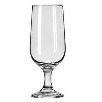LIB3727 - Libbey Glassware - 3727 - Embassy 10 oz Beer Glass Product Image