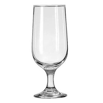 LIB3730 - Libbey Glassware - 3730 - Embassy 14 oz Beer Glass Product Image