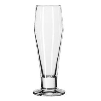 LIB3815 - Libbey Glassware - 3815 - 15 1/4 oz Footed Ale Glass Product Image