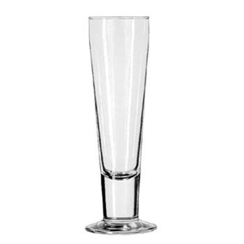 LIB3823 - Libbey Glassware - 3823 - Catalina 14 1/2 oz Pilsner Glass Product Image
