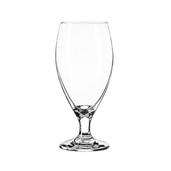 75588 - Libbey Glassware - 3915 - 14.75 oz Teardrop Beer Glass Product Image