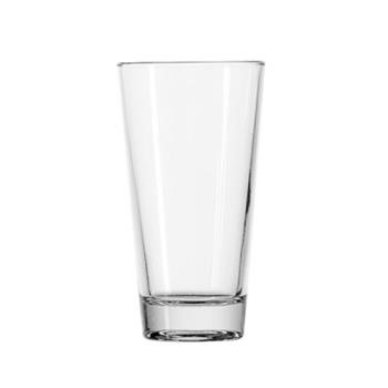 ANC77420 - Anchor Hocking - 77420 - 20 oz Mixing Glass Product Image